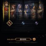 【H5-屠龙传奇源码】-800源码网